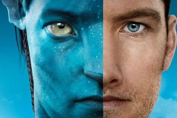 Avatar comme métaphore transhumaniste !